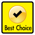 logo-best_choice