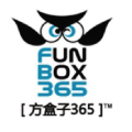category/logo-funbox