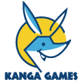 category/logo-kanga