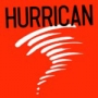 category/hurrican_games