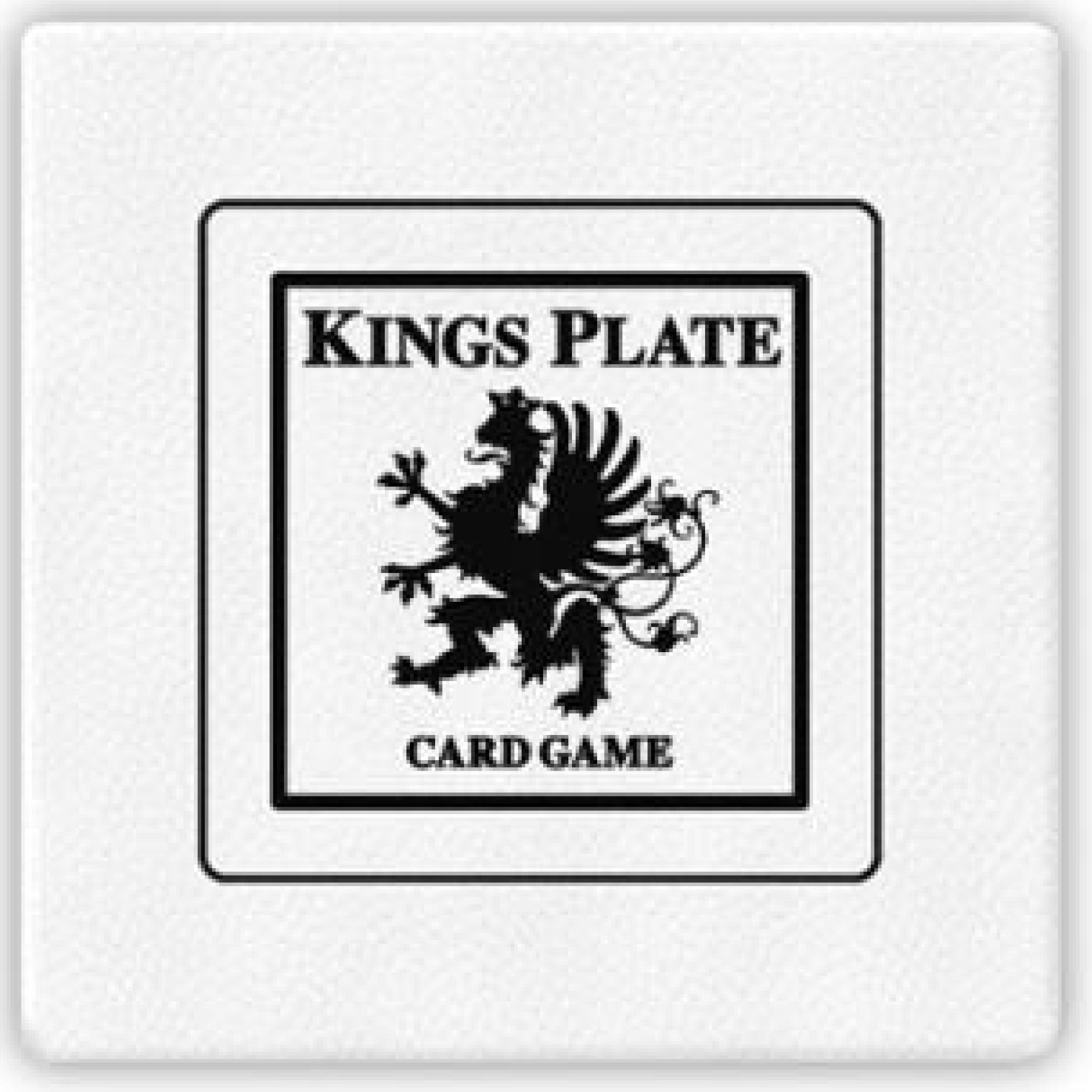 Kings_Plate__Car_50c59c9d40d5c.jpg