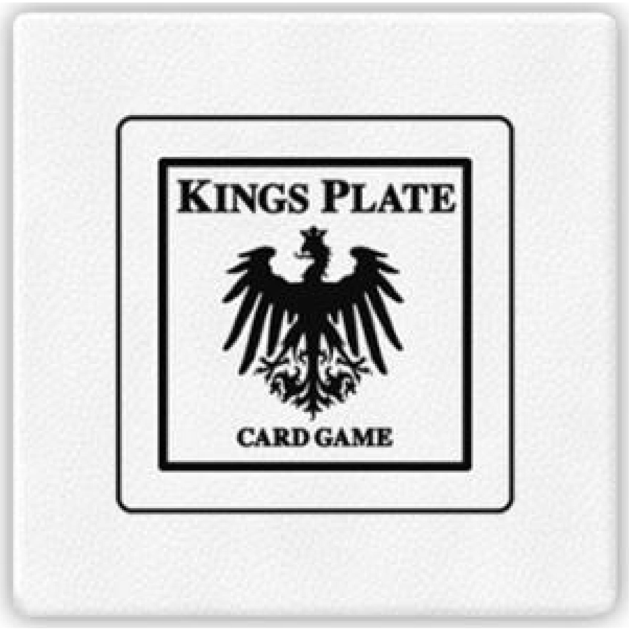 Kings_Plate__Car_50c207a10812c.jpg
