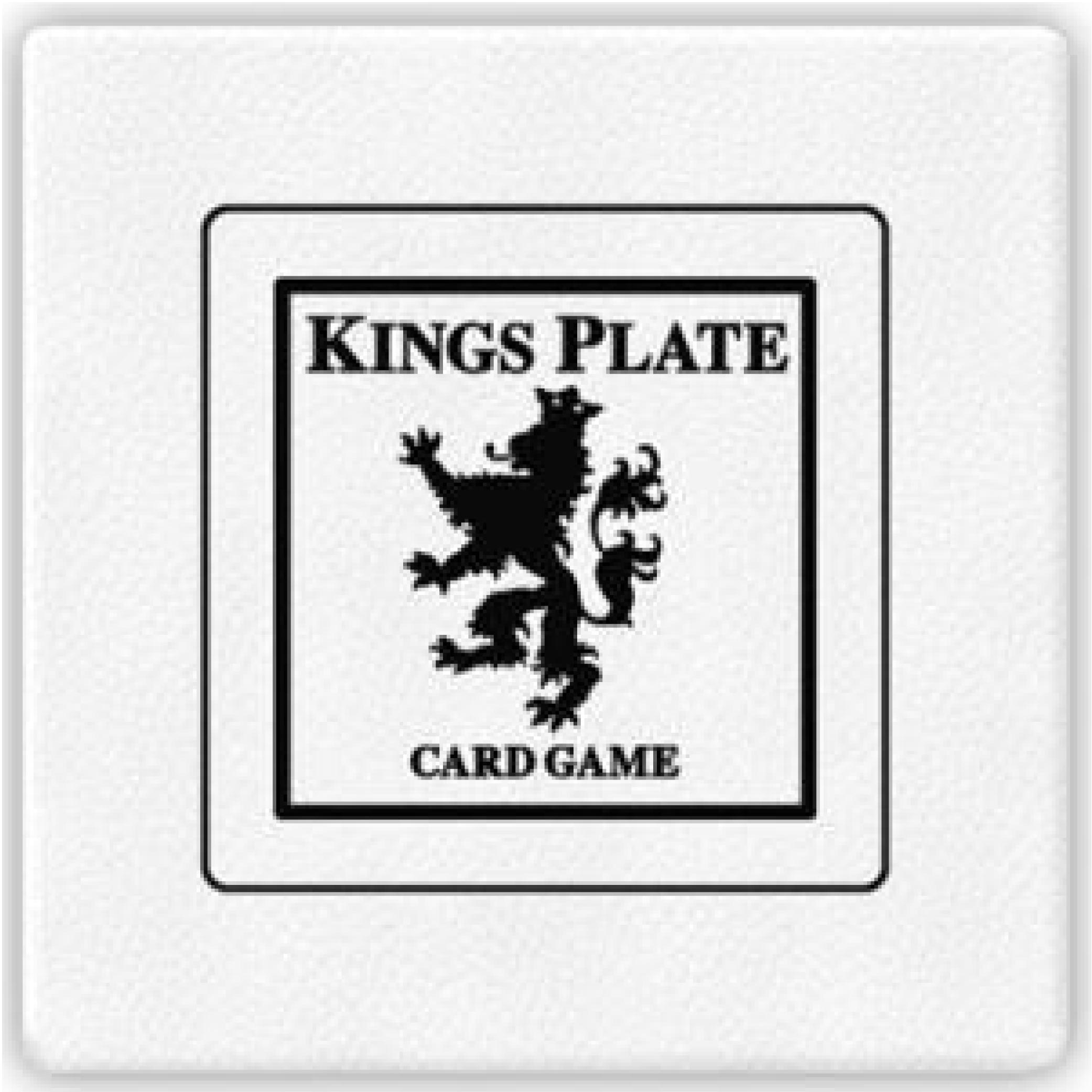 Kings_Plate__Car_50c2062edb616.jpg