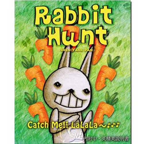 Rabbit_Hunt