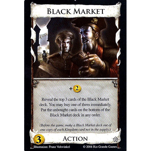 Dominion_Black_Market