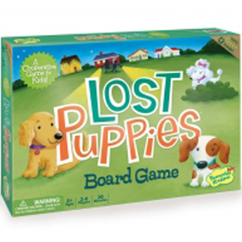lost_puppies2