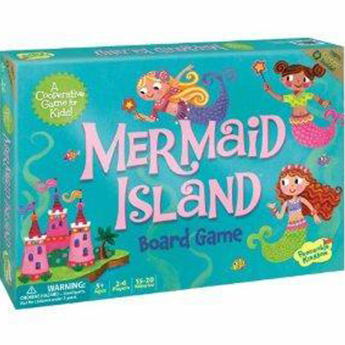 mermaid_island