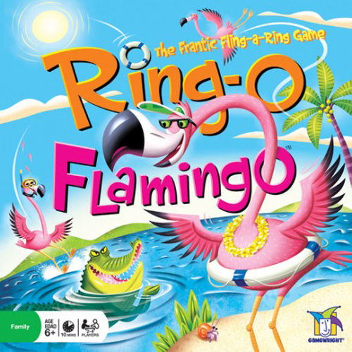 ring_o_flamingo