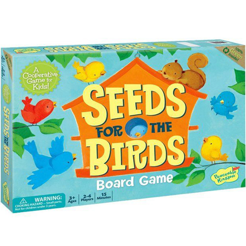 seeds_for_the_birds
